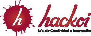 Hackoi, Laboratorio de Creatividad e Innovación